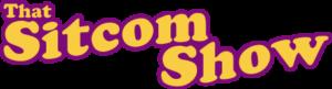 That Sitcom Show